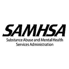 SAMHSA Logo.png