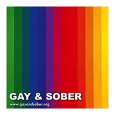 gay and sober.png