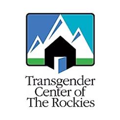 MHBHCtransgender.png