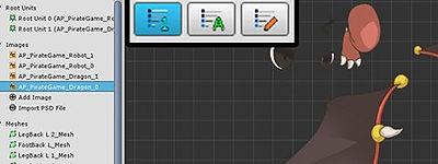 AP_Thumb_5_HierarchyUI-compressor.jpg