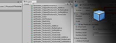 AP_Thumb_15_프리팹편집-compressor.jpg