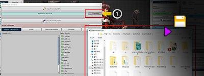 AP_Thumb_40_애니메이션-파일-내보내기-compressor.jpg