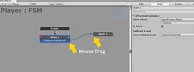 AP_Thumb_50_PlayMaker-compressor.jpg
