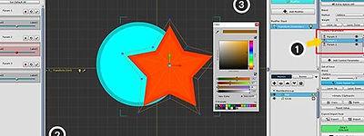 AP_Thumb_54_모디파이어-색상-문제-compressor.jpg