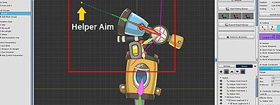 AP_Thumb_31_본-IK-컨트롤러-compressor.jpg