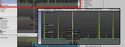 AP_Thumb_52_Mac 에디터 성능 문제.jpg