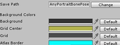 AP_Thumb_1_설정다이얼로그-compressor.jpg