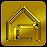 alal joego logo crop.png