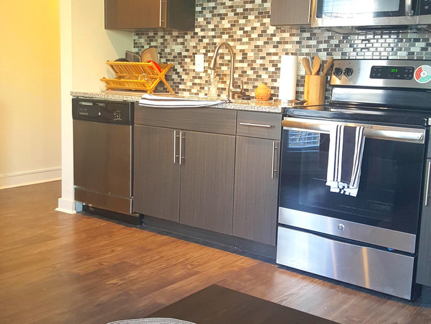 New Construction Specials Available