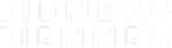 Sidney Rienne Medspa LLC - Menu Logo -