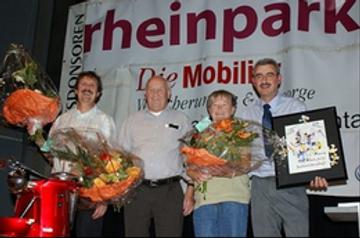 sieg2010.png