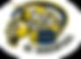 logo-scr.png