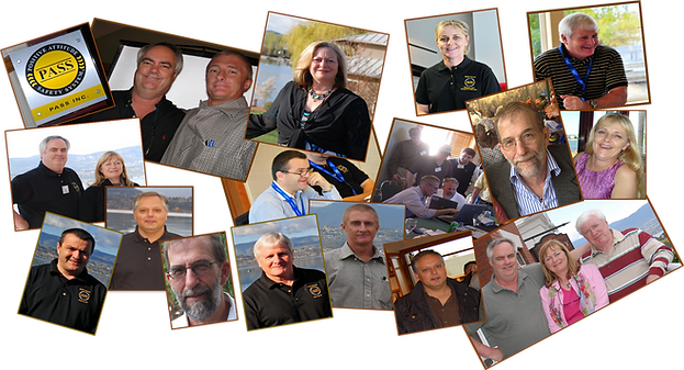 staff Pic website.png