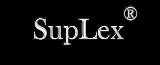 SupLex.png