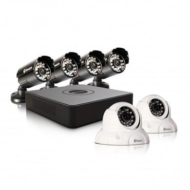 swann-swdvk-81525-8-channel-960h-dvr-wit