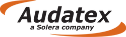 Audatex-logo_1_50