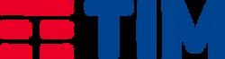 TIM-logo-logotype-1024x768