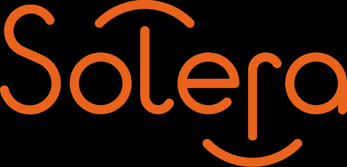 Solera_Holdings_Logo.svg