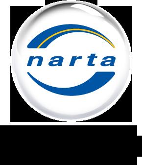 narta_sphere