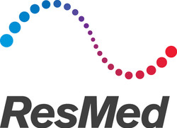 ResMed_logo_digital_T