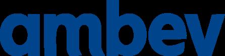 Ambev_logo_resize.svg