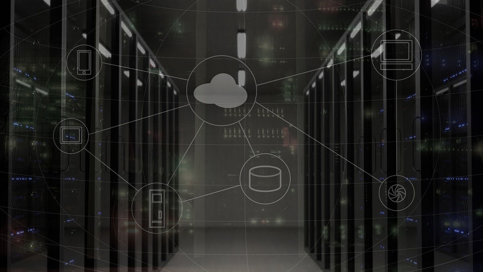 CLOUD SERVICES AND DELIVERY