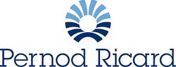 Pernod_Ricard_logo_T