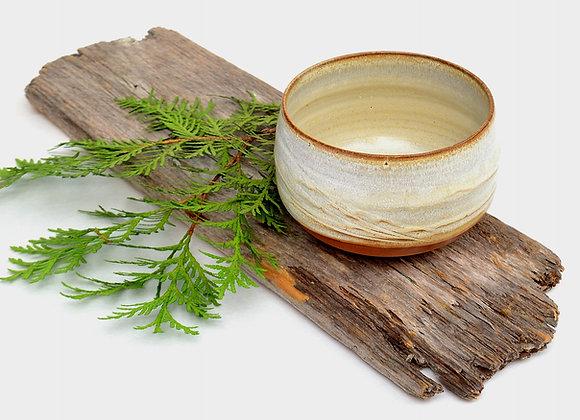 Bol chawan pour thé vert matcha