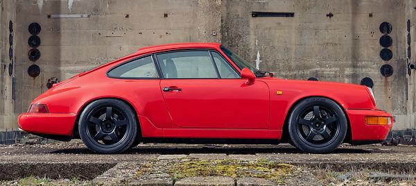 red Porsche 964 JPEGS-64.jpeg
