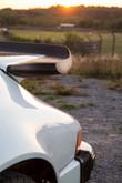 Porsche 911 G-Series