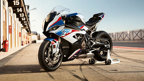 BMW-S1000RR.jpg