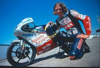 Rossi-1996-1024x698.jpg