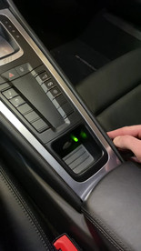 991 C2/C4S/Turbo/TurboS/GTS etc TracTive Lift System