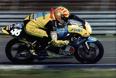 Rossi-1997-1024x694.jpg