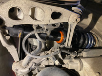 991 C2/C4S/Turbo/TurboS/GTS/Targa/Coupe