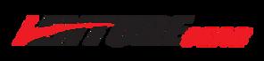 Venture Logo (FINAL).png