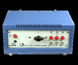 CATV-POWER-SUPPLY-6-AMP-BAC