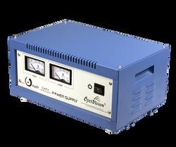 CATV-POWER-SUPPLY-6-AMP-OV-