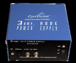 CATV-POWER-SUPPLY-3-AMP-OV5