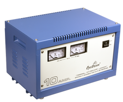 CATV-PRODUCT-POWER-SUPPY-10