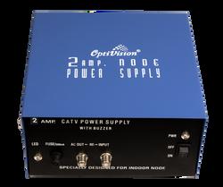 CATV-POWER-SUPPLY-2-AMP-OV-