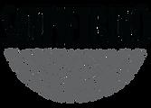 logo_menu_modificato.png