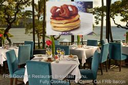 Breakfast Oahu