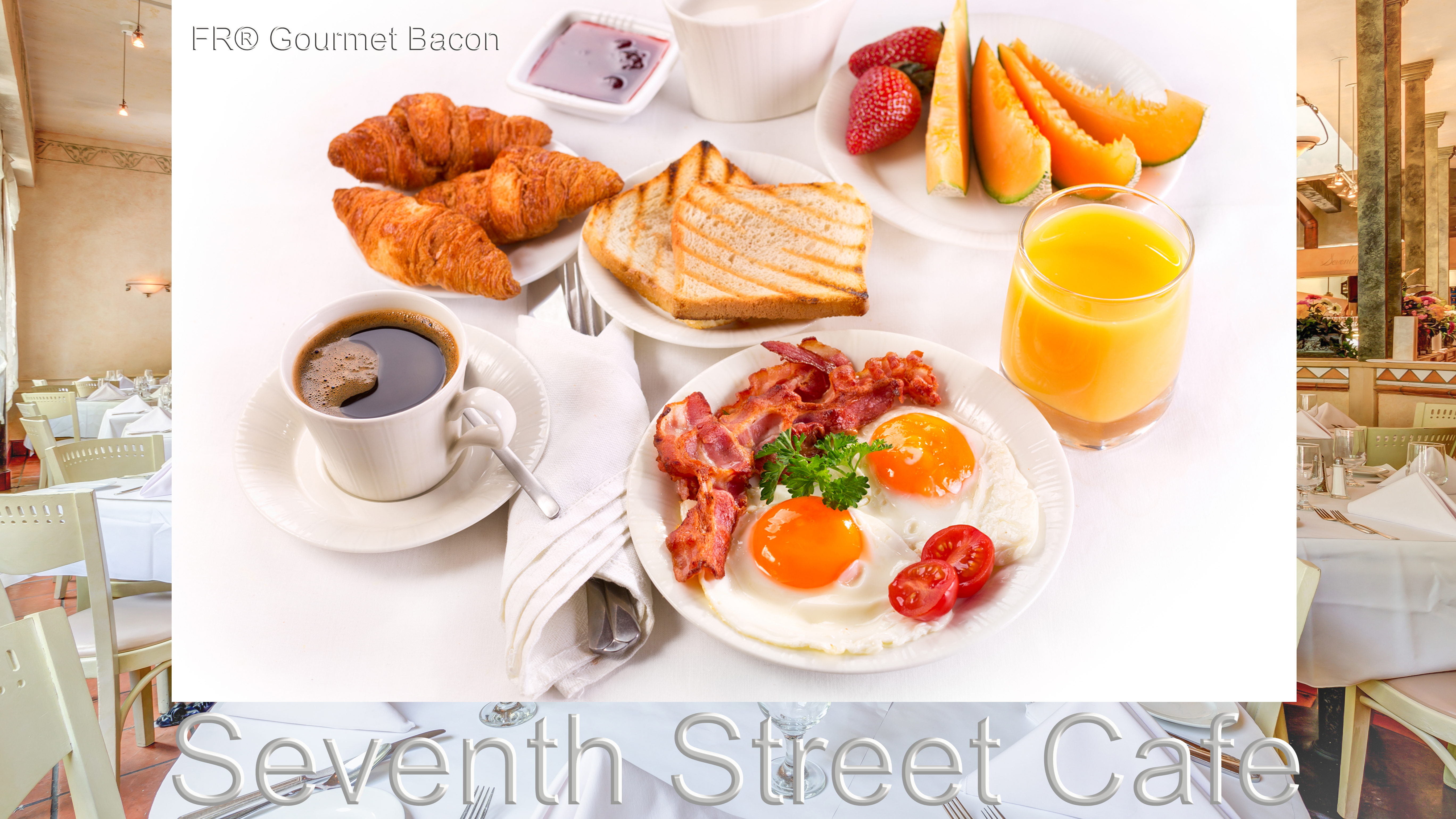 Seventh-Street-Cafe-06