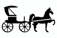 horse-drawn-carriage-pictogram-1-1159223