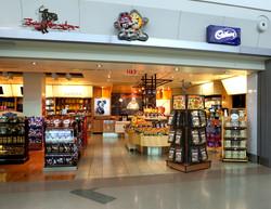 FR_storefront
