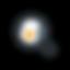 emoji_pan@3x.png
