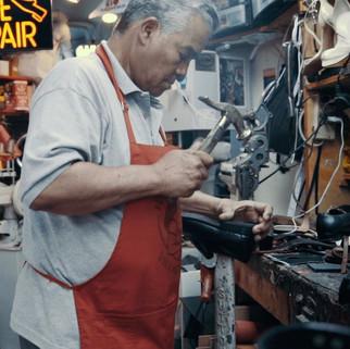 cobbler action1.jpg