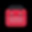 emoji_toolbox@3x.png