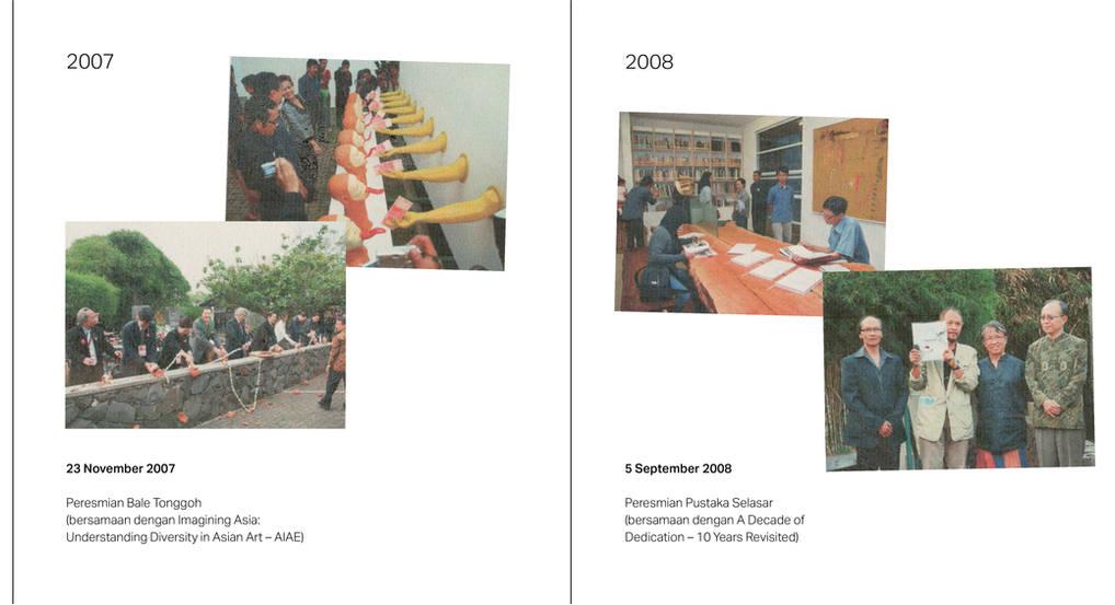 Timeline-15.jpg